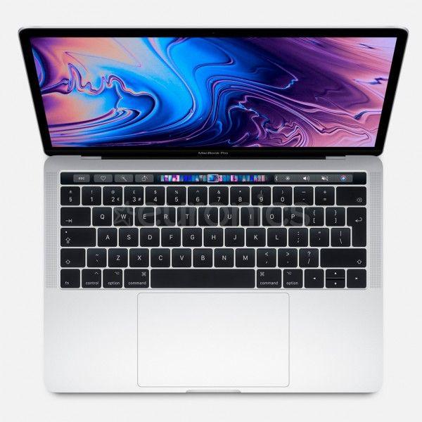 Apple MacBook Pro MV992PO/A