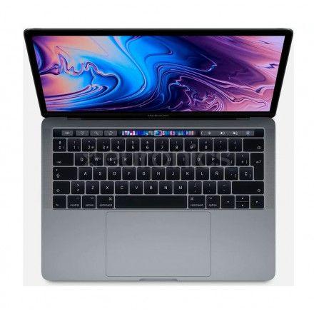 Apple MacBook Pro MUHP2PO/A