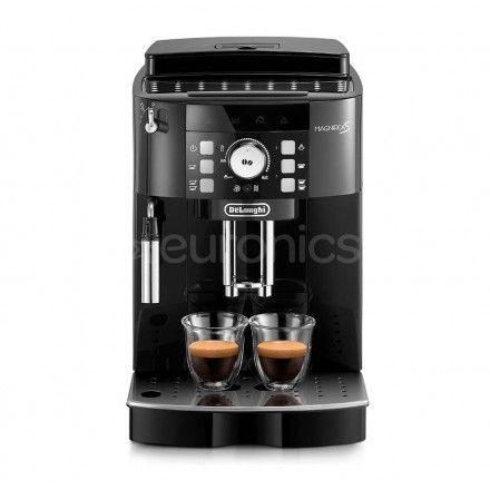 Máquina Café De´longhi ECAM 22.117.B