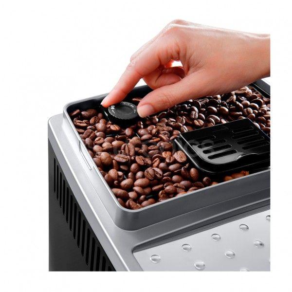Máquina café DeLonghi ECAM 250.31.SB