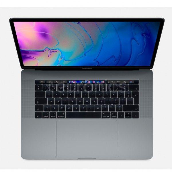 Apple MacBook Pro MV912PO/A