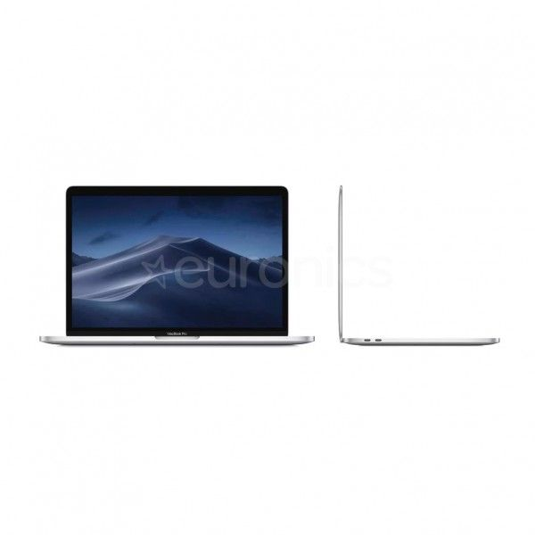 Apple Macbook Pro MUHQ2PO/A