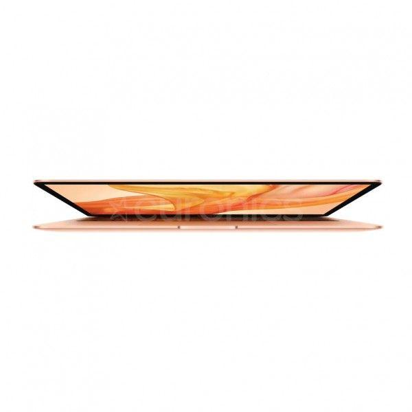 Apple MacBook Air Retina MVFM2PO/A