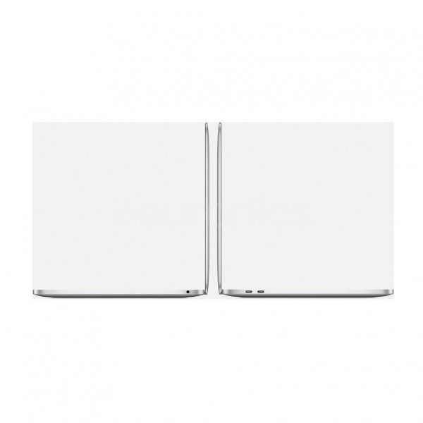Apple MacBook Pro MUHR2PO/A