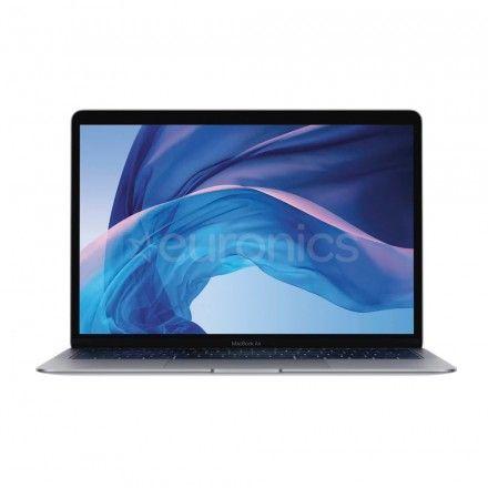 MacBook Apple Air Retina TT 13P 1.6GHz DC Intel Core i5 8GB 128GB SSD