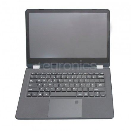 Notebook Tsunami NBV401P
