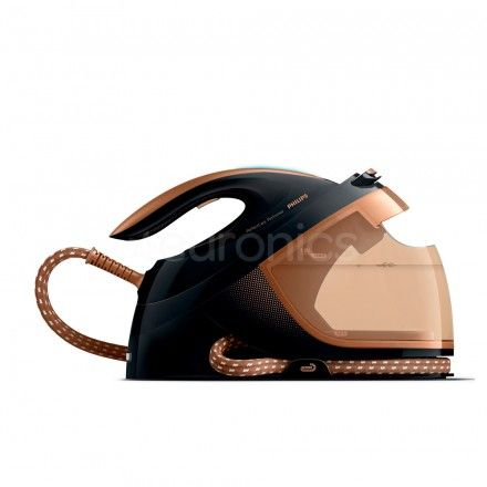 Ferro com caldeira Philips GC875580