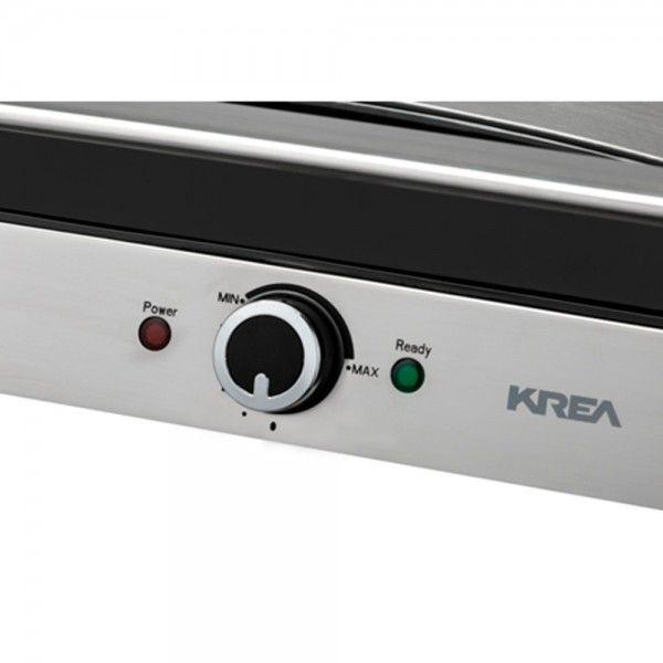 Grelhador de placas Krea GR65
