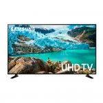"TV LED 50"" Samsung UE50RU7025KXXC"