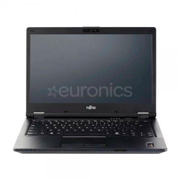 Portátil Fujitsu VFY:E4490M370SPT