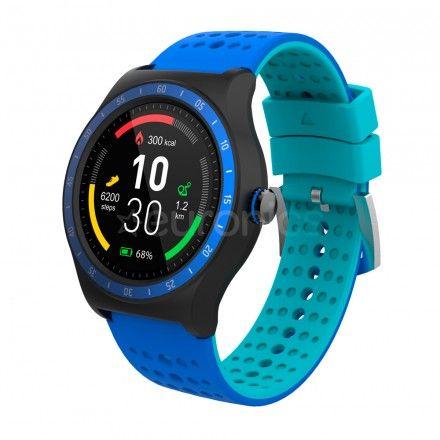 Smartwatch SPC Smartee Pop Azul - 9625A