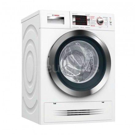 Máquina de lavar e secar roupa Bosch WVH28471EP