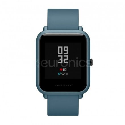 Smartwatch Amazfit Bip Lite - W1915OV3N