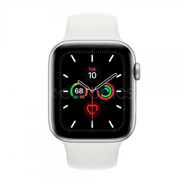 Apple Watch Serie 5 - MWVD2PO/A