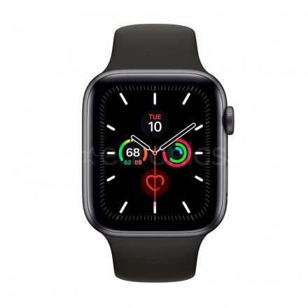 Apple Watch Serie 5 - MWV82PO/A