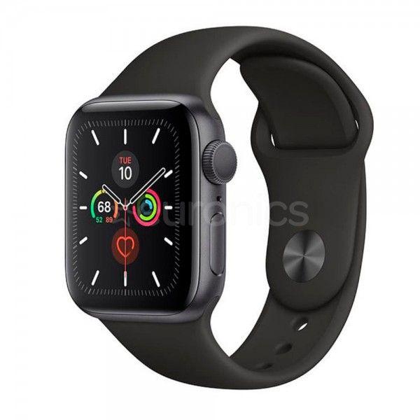 Apple Watch Serie 5 - MWV82PO/A