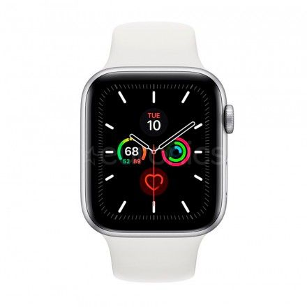 Apple Watch Serie 5 - MWV62PO/A