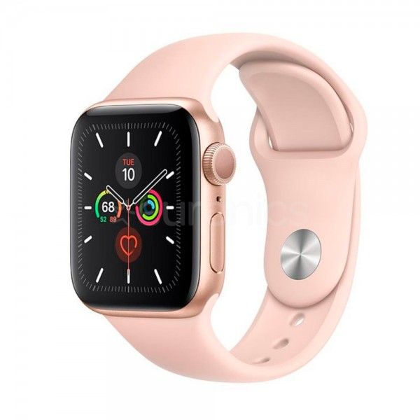Apple Watch Serie 5 - MWV72PO/A