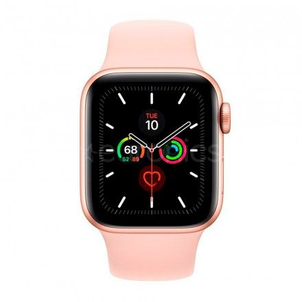 Apple Watch Serie 5 - MWV72PO/A