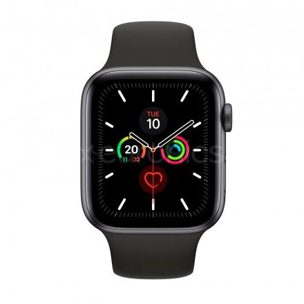 Apple Watch Serie 5 - MWVF2PO/A
