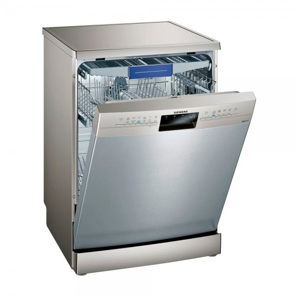 Máquina de Lavar Loiça Siemens SN236I02KE