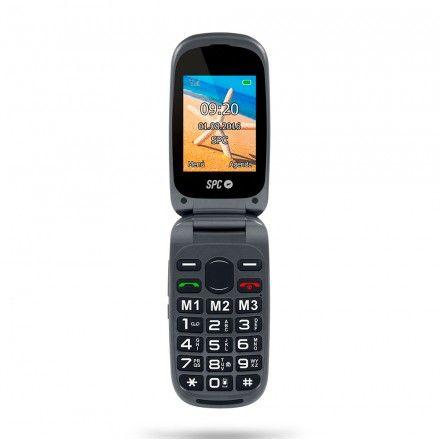 Telemóveis SPC 2304N