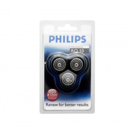 Cabeças de corte Philips RQ10/50