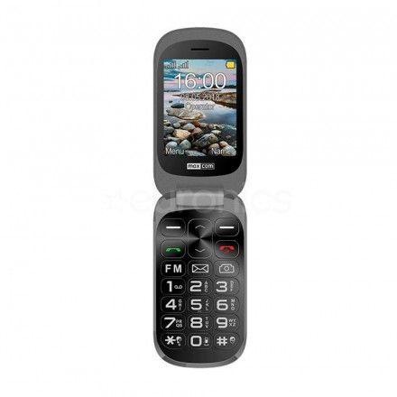Telemóvel Maxcom Comfort MM825