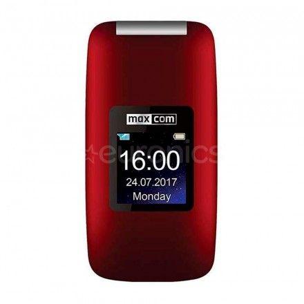 Telemóvel Maxcom Comfort MM824
