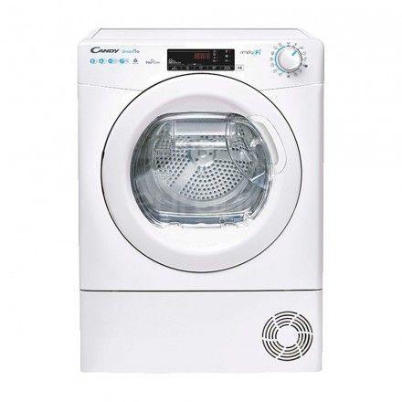 Máquina de secar roupa Candy CSO H8A2TE-S