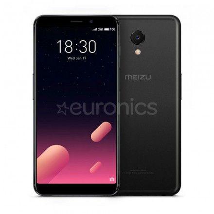 Smartphone Meizu M712H/32/Black