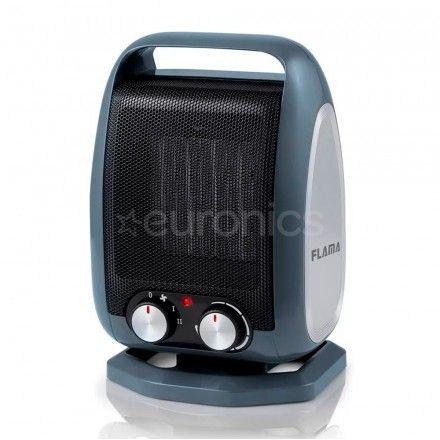 Termoventilador Flama MX 2310FL PTC