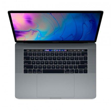 MacBook Apple 15.4 MV902PO/A