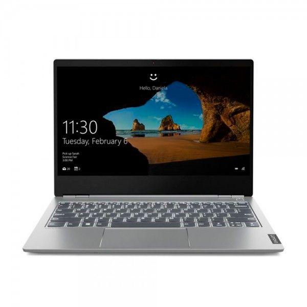 Notebook Lenovo 13,3