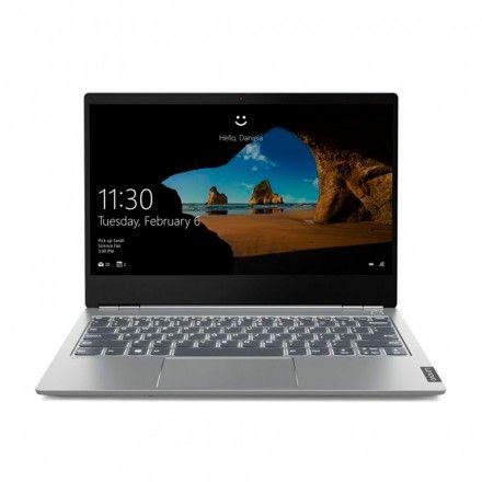 Notebook Lenovo 13,3 20R90070PG