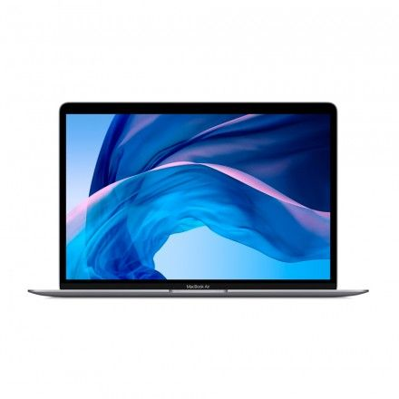 Macbook Apple 13,3 MVFJ2PO/A