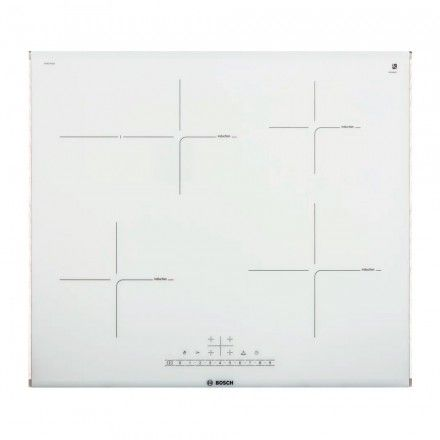 Placa de indução Bosch PIF672FB1E