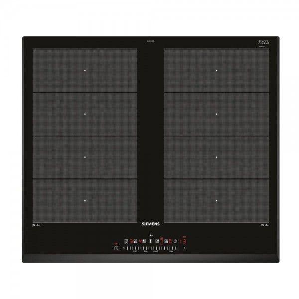 Placa de indução Siemens EX651FXC1E