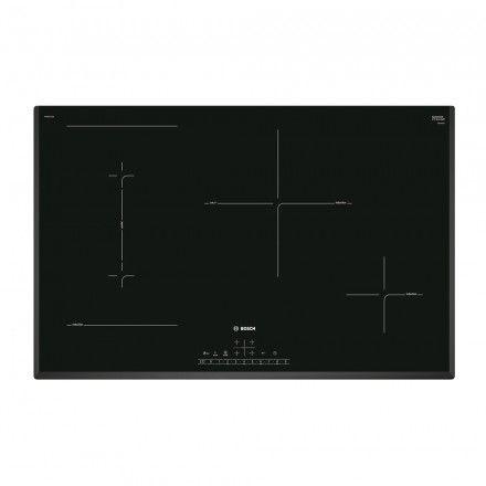 Placa de indução Bosch PVS851FC5E