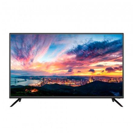 TV LED 40 Silver 411320
