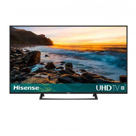 Tv LED 43 Hisense H43B7300