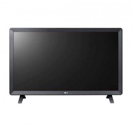 TV LED 28 LG 28TL520S-PZ