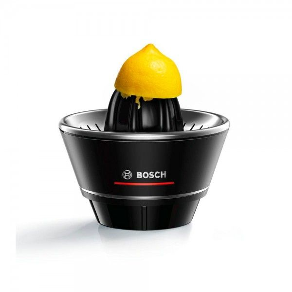 Espremedor de citrionos Bosch MCP72GPB