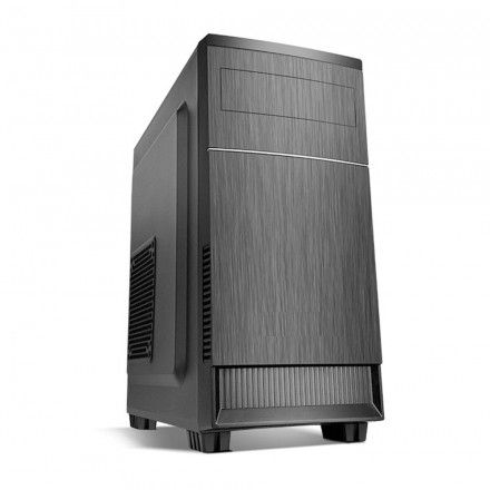 Caixa para PC NOX VIRTUS