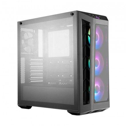 Caixa para computador Cooler Master MasterBox MB530P