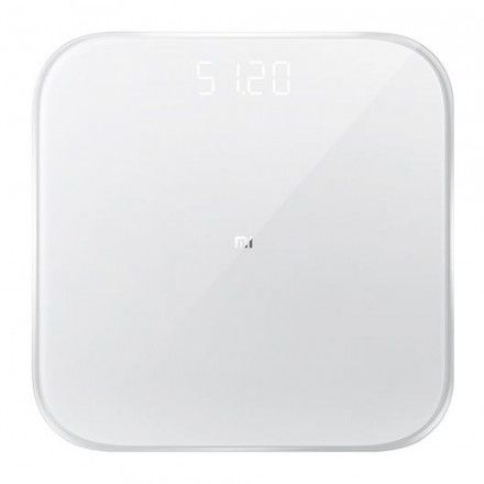 Balança de casa de banho Xiaomi Mi Smart Scale 2