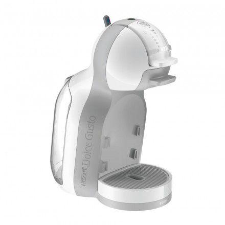 Máquina de café Krups Mini Me