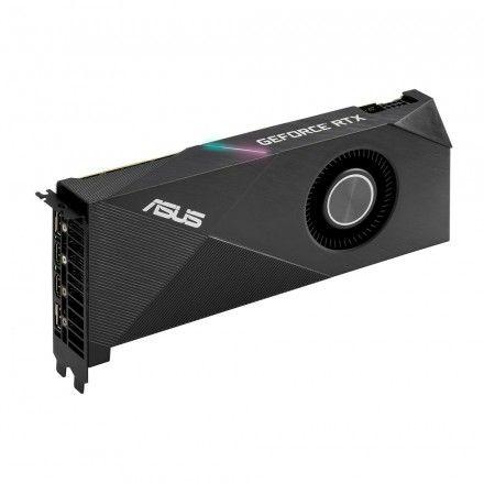 Placa gráfica Asus RTX2060 SUPER TURBO 8G EVO 8GB