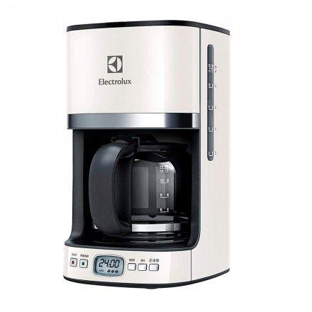 Cafeteira Electrolux EKF7500W