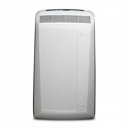 Ar condicionado portátil De'Longhi PACN90